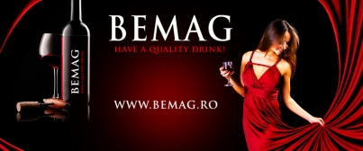 bemag-home-page